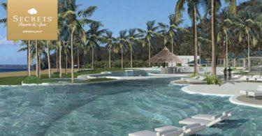 SMART 2020 توسط Secrets Saint Martin Resort & Spa میزبانی می شود