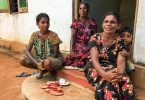 Emberi jogok a COVID19 alatt: Srí Lanka-i tamilok közössége