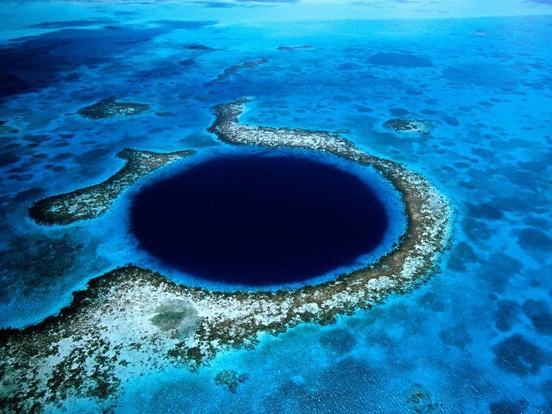 Belize karanteenissa: hallituksen koko maata koskeva tilaus