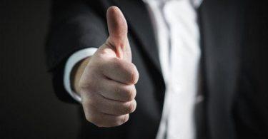 آیا شرکت شما در یک پروژه یا سرمایه گذاری سود کسب می کند یا ضرر می کند؟ در اینجا چگونگی کشف این موضوع وجود دارد!