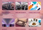 How can Qatar Airways still fly to 70 cities with confidence? What is QR doing diffetent?