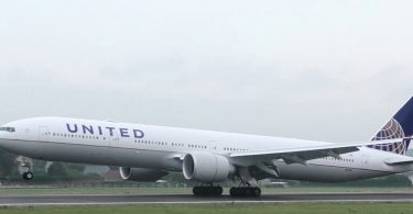 United Airlines Cuts More Flights due to COVID-19