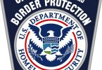 COVID-19: U.S. Customs and Border Protection urged to do more to protect Americans