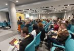 Uzakrota concluded in Serbia with 300 participants discussing Tourism and Health