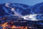 Vail Resorts North America official statement on suspension of operation