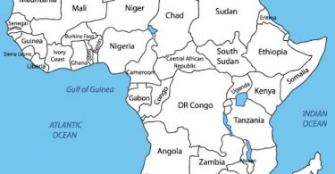 Tanzanija COVID-19: Ministarstvo zdravstva potvrdilo prvi slučaj koronavirusa