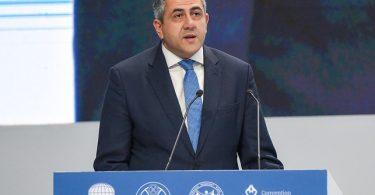 UNWTO पर्यटन के COVID-19 शमन और पुनर्प्राप्ति के लिए कार्रवाई के लिए कहता है