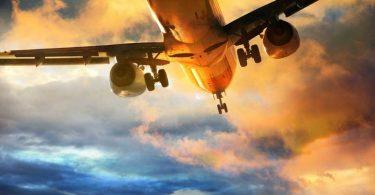 IATA և ICS. Կառավարությունները պետք է նպաստեն ծովագնացների անձնակազմի փոփոխության թռիչքներին