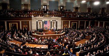 اعضای مجلس نمایندگان ایالات متحده خواستار کمک به سازمانهای بازاریابی مقصد هستند
