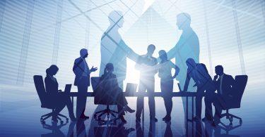 بخش مسافرت و جهانگردی علی رغم COVID-19 شاهد رشد در فعالیت های تجاری است