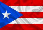 Puerto Rico: Pembaruan Pariwisata COVID-19 Resmi
