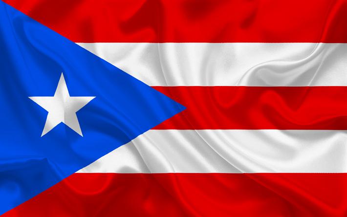 بورتوريكو: التحديث السياحي الرسمي لـ COVID-19