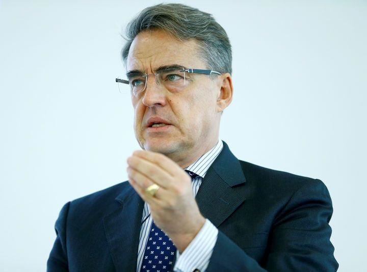 """IATA požaduje """"zásadní"""" vládní podporu na ochranu pracovních míst v leteckém průmyslu"""