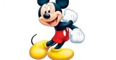 Walt Disney ընկերությունը դադարեցնում է վճարել իր աշխատուժի գրեթե կեսը