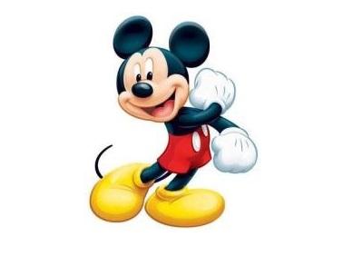 Walt Disney Company lakkaa maksamasta lähes puolta työvoimastaan