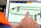 "Airbus commences new aircraft virtual ""e-Delivery"" process"