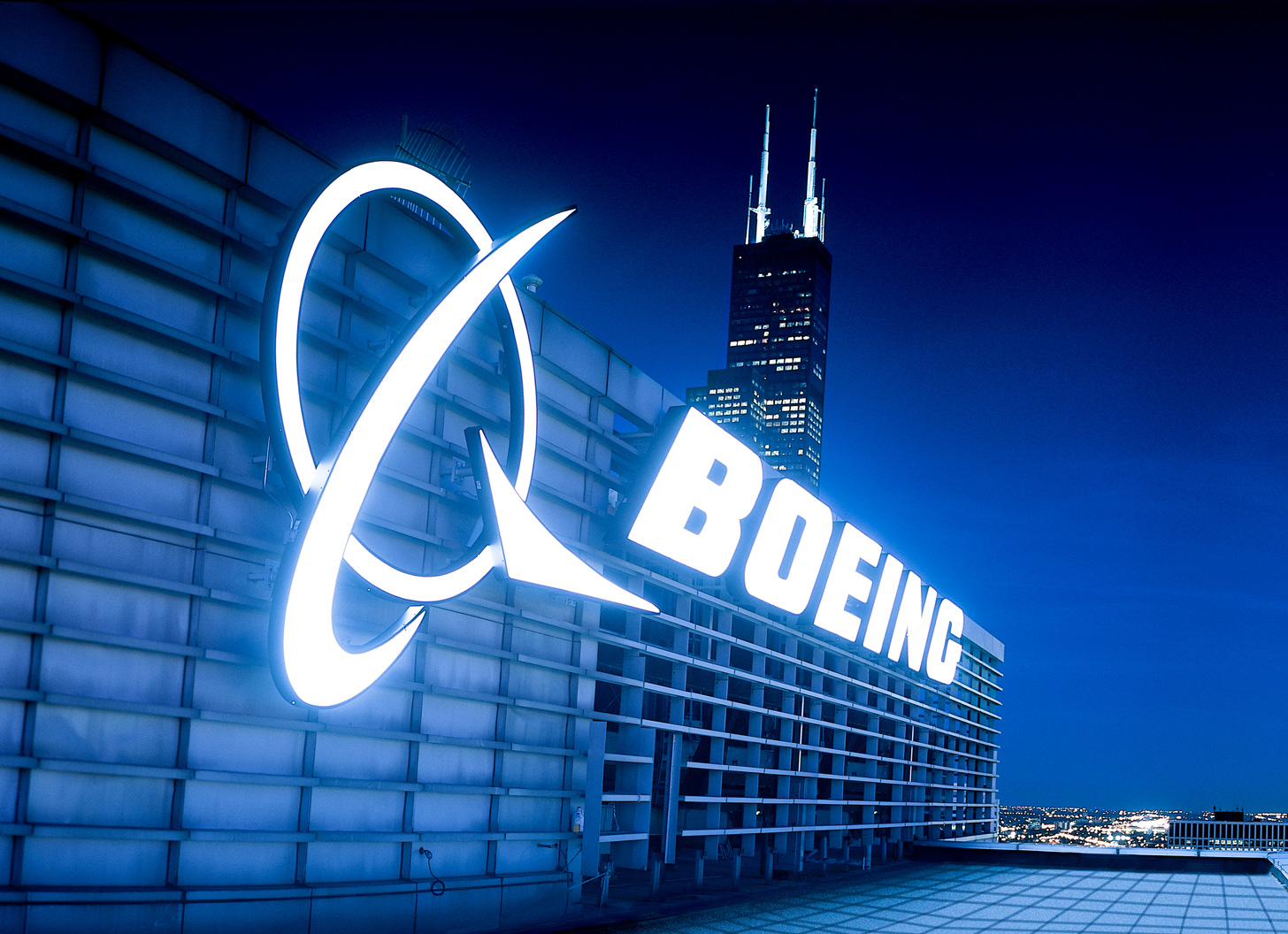 Boeing shared a vision with African Tourism Ministers: Visit Your Country, Visit Africa