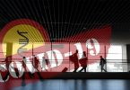 WTTC: Apenas o G20 pode ajudar Viagens e Turismo a se recuperar da crise do COVID-19
