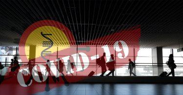 WTTC. Միայն G20- ը կարող է օգնել Travelամփորդությանը և Tourismբոսաշրջությանը վերականգնել COVID-19 ճգնաժամը