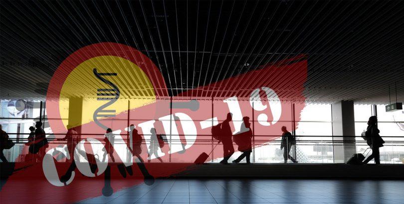 WTTC: G20 ihany no afaka manampy ny Travel & fizahan-tany ho sitrana amin'ny krizy COVID-19