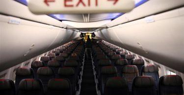 Ինչպե՞ս կանդրադառնան ավիաընկերությունների փրկարարական միջոցները ուղևորների վրա: