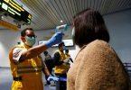 Indonēzija paziņo par aizliegumu visiem vietējiem gaisa un jūras ceļojumiem