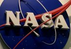 NASA joins COVID-19 pandemic fight