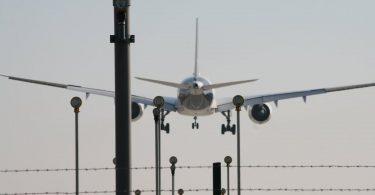 लुफ्थांसा 3 मई तक वापसी की उड़ान अनुसूची का विस्तार करता है