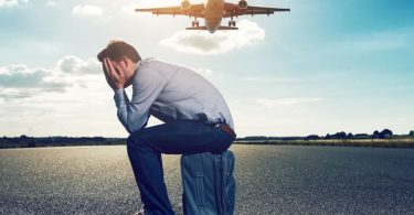 Nearly half of Americans canceled summer travel due to COVID-19