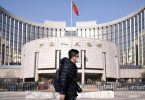 Hilton Grande China e Mongólia: Pronto para os hóspedes do feriado de maio