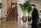Profit drops of 100% or more: Global hotel industry rocked by COVID-19