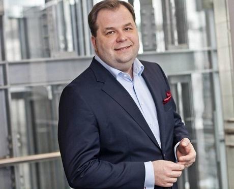 IATA announces new Senior Vice President