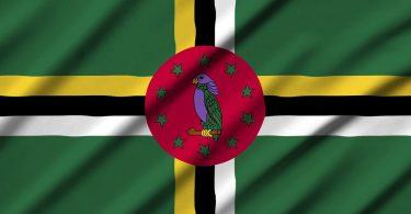 Dominika: službeno turističko ažuriranje COVID-19