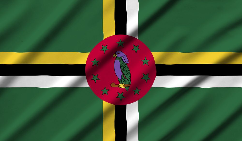 Dominiko: Oficiala Turisma Ĝisdatigo de COVID-19