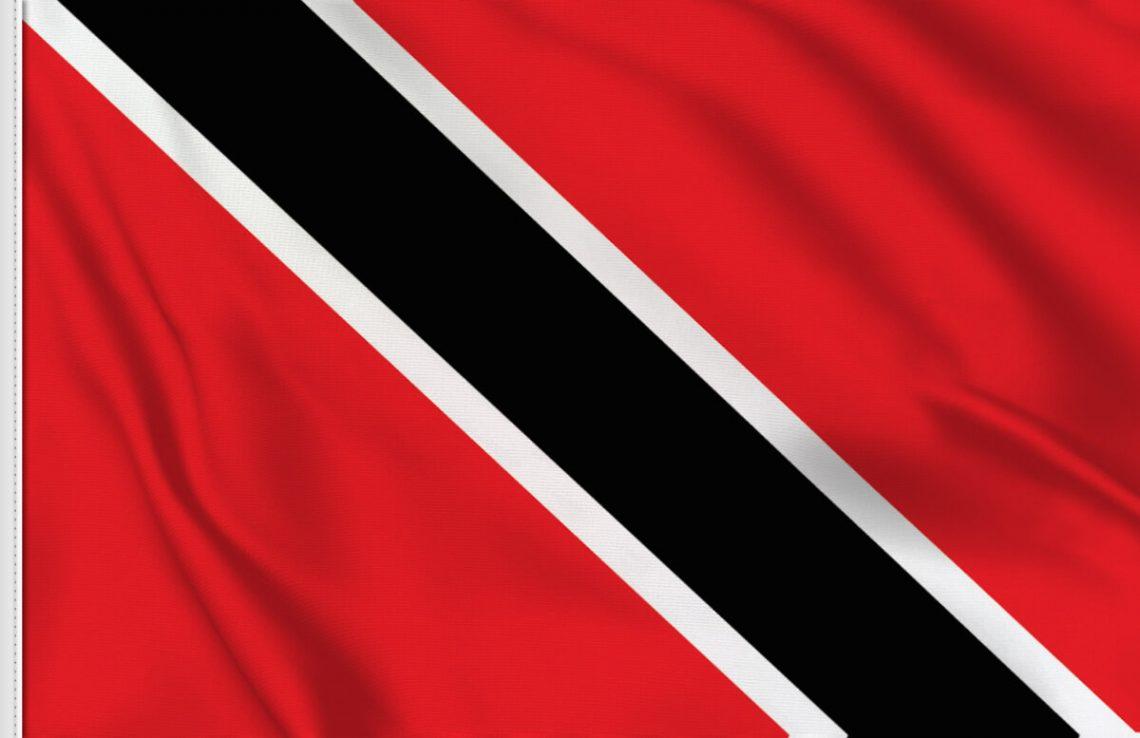 Trinidad en Tobago: offisjele COVID-19 Toeristyske fernijing