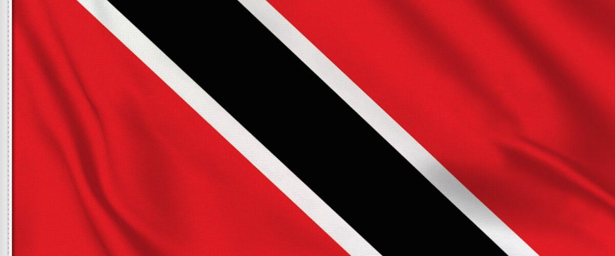 Trinidad u Tobago: Aġġornament Uffiċjali tat-Turiżmu COVID-19