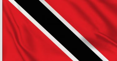 Trinidad and Tobago: Official COVID-19 Tourism Update