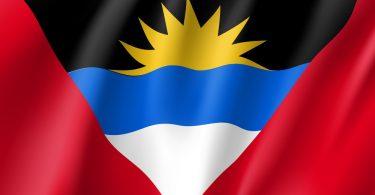 Antigua sy Barbuda: Fanavaozana ny fizahan-tany ofisialin'ny COVID-19