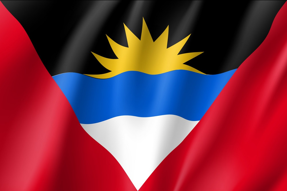 Antigua and Barbuda: Official COVID-19 Tourism Update