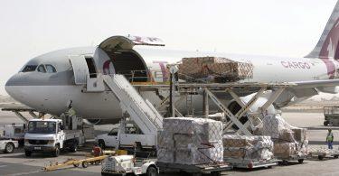 IATA: بحران فوری و شدید ظرفیت بار هوایی