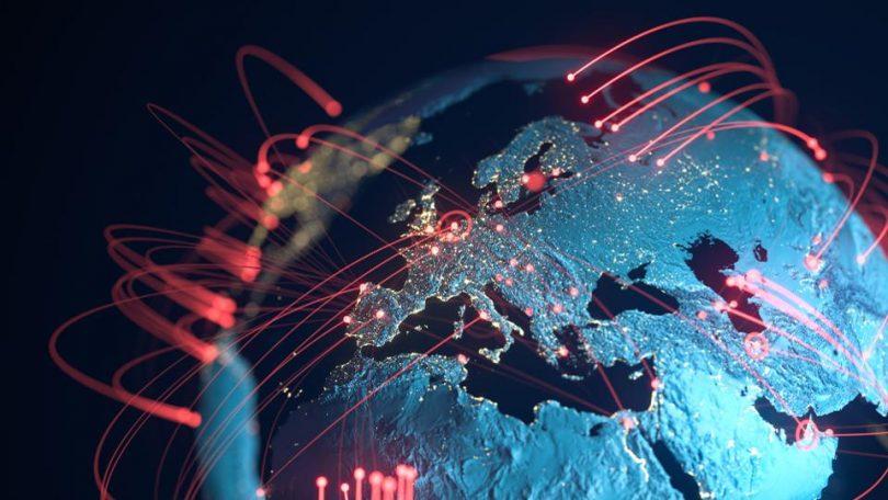 دیکھنا ہے: کوویڈ 5 سے بازیابی کے راستے پر 19 ممالک