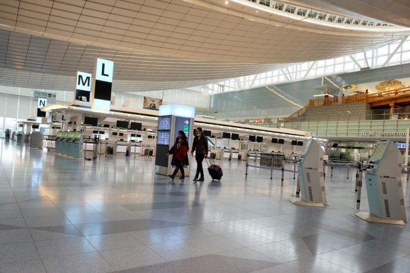 یاتا: با محدود شدن محدودیت های سفر ، تقاضای مسافران کاهش می یابد
