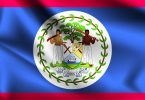 Belize: Official COVID-19 Tourism Update