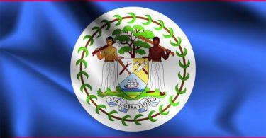 Belize: Offiziellen COVID-19 Tourismus Update