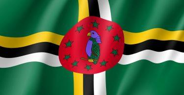 Dominica: Tlhahiso ea semmuso ea COVID-19 ea Bohahlauli