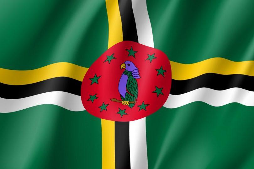 ڈومینیکا: سرکاری CoVID-19 سیاحت کی تازہ کاری