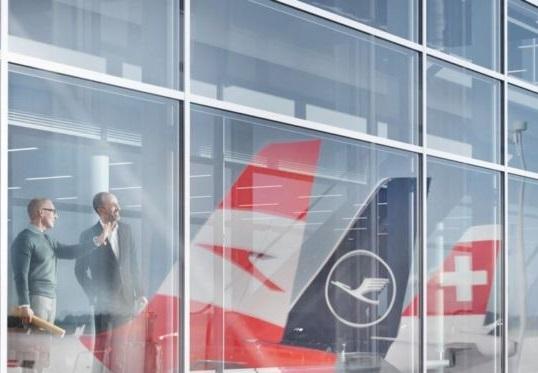 شرکت های هواپیمایی گروه لوفت هانزا برنامه پروازهای بازگشت خود را تا 31 مه تمدید می کنند