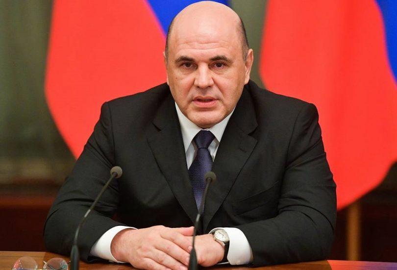 """ورود بازدیدکنندگان خارجی به روسیه """"تا زمانی که وضعیت COVID-19 بهبود یابد"""""""
