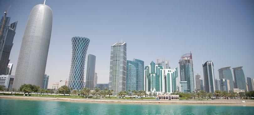 COVID-19 ، اسپات نفتی سود هتل ها را در خاورمیانه شوکه کرد