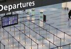 ICAO: eind 1.5 minder vliegtuigpassagiers met 2020 miljard euro